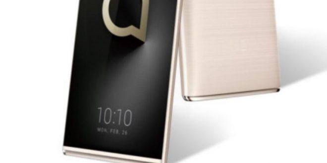 Három új Alcatel mobil érkezik pár nap múlva