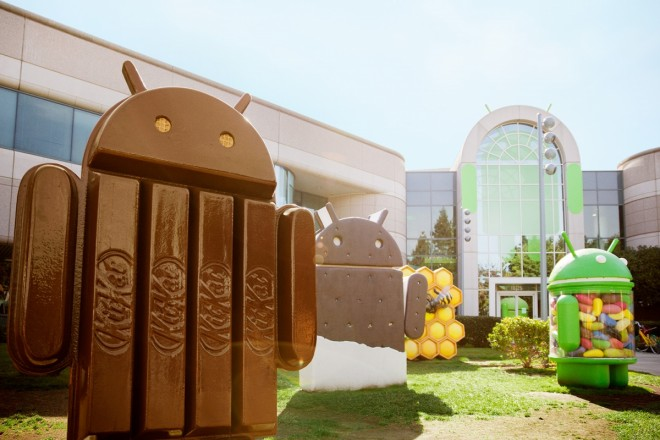 android-4-4-3-kitkat