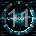 android-4-4-cyanogenmod-11