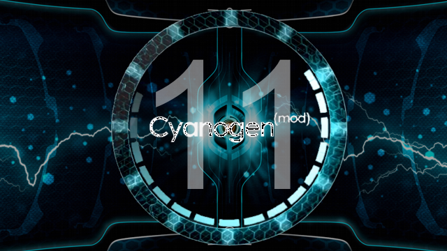 android-4-4-cyanogenmod-11