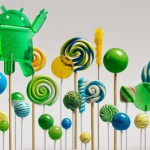 android-5-0-lollipop-1