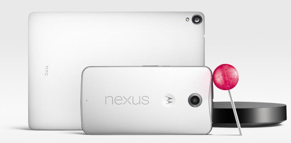 android-5-0-nexus-6-9