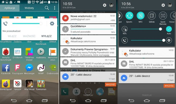 android-5.0-lollipop-lg-g3