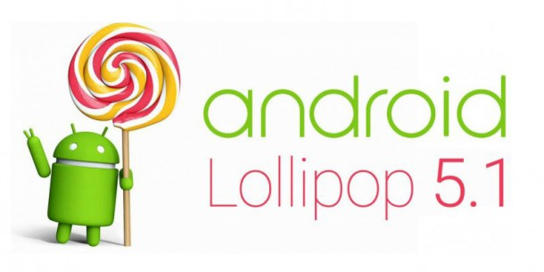 android-5.1-lollipop-header