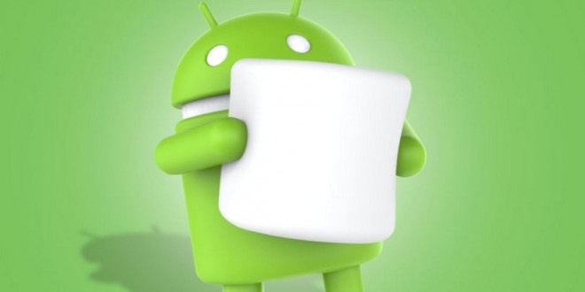 Így állnak most az Android 6.0 Marshmallow frissítések