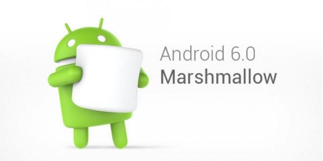 Átlépte a 15%-ot az Android 6.0 Marshmallow