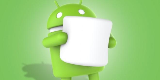 Duplájára nőtt az Android 6.0-s mobilok száma egy hónap alatt