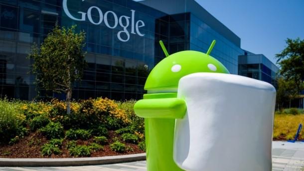 android-6.0-marshmallow-google