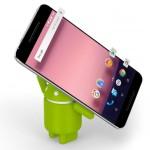 android-7.0-nougat-header-01