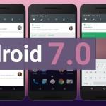 android-7.0-nougat-header