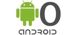 Kiderült mi lehet az Android 8.0 neve