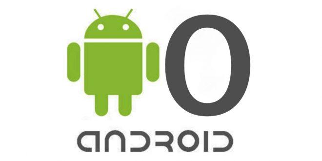 A Google véletlenül lebuktatta az új Android nevét