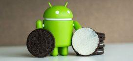 8+1 újítás az Android O-ból