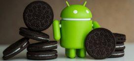 Így állnak az Android frissítések 2018 elején
