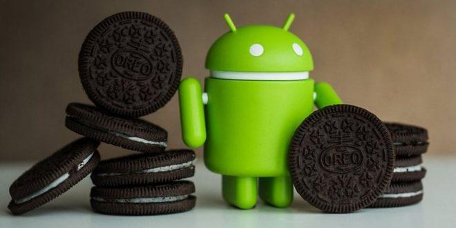 A Google útjára indította az Android O-t