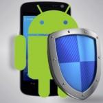 android-biztonsag-security-header