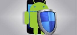 Az Android van olyan biztonságos, mint az iOS
