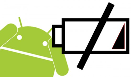 android-charger