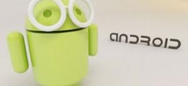 Hamarosan érkezik az Android 8.1