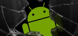 Tippelj, melyik volt az utolsó Android verzió, ami elérte az 50%-os részesedést!