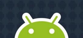 Az Android O követi majd az idén megjelenő verziót