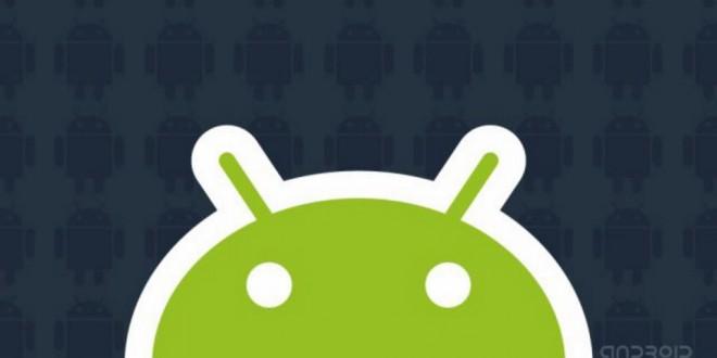 Ez most a legelterjedtebb Android verzió