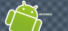 Ez volt a legnépszerűbb androidos mobil az elmúlt időszakban