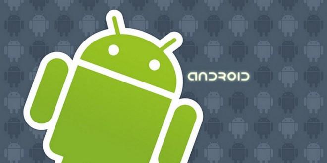 Végleg nyugdíjba ment az egyik korábbi Android verzió