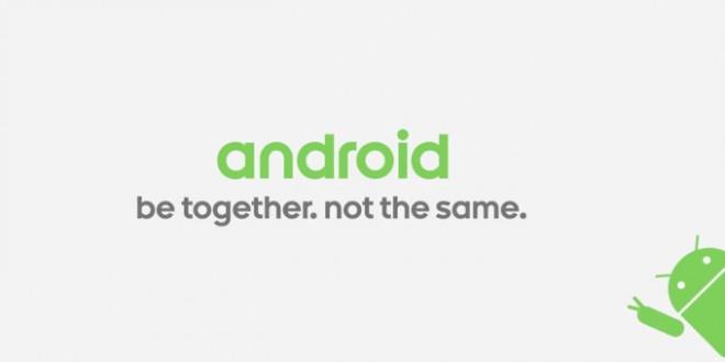 Új Nexus készülékek és Android L – akár már holnap!