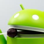 android-header-logo