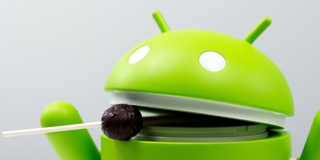 A Google bekeményít, mert a gyártók elhanyagolják a frissítéseket