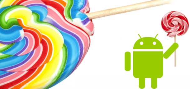 android-lollipop-rumours
