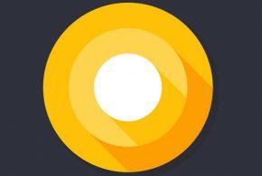 Megérkezett az Android O utolsó előzetes kiadása