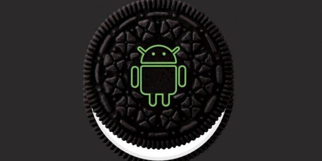 Letölthetőek az Android Oreo háttérképei és csengőhangjai