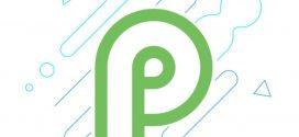 Gond lehet a régebbi alkalmazásokkal Android P alatt