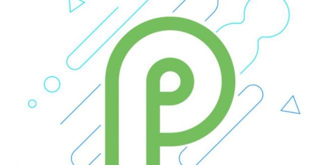 Hivatalos az Android P