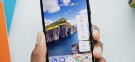TOP 5 újítás az Android P-ben