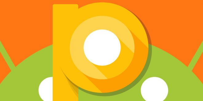 Kiderültek az Android 9.0 főbb újításai