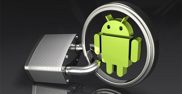 Az Android L-en már alapbeállítás lesz az adataink titkosítása!