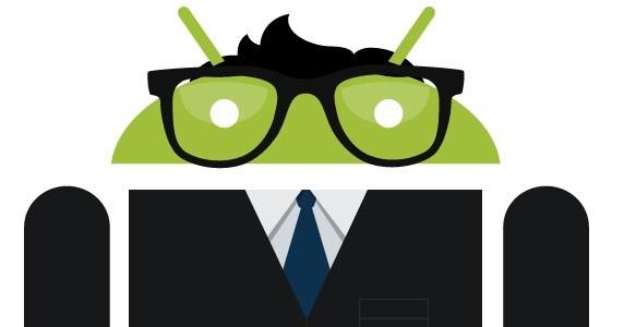 android-tudas
