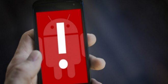 Facebook jelszavakat lopott jó néhány Android alkalmazás
