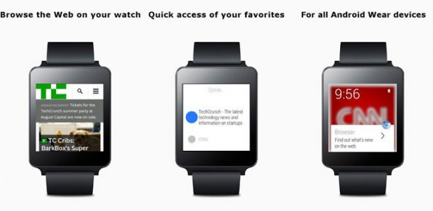 android-wear-browser