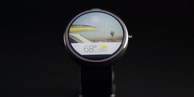 A Samsung következő okosórájával akár fizethetünk is majd