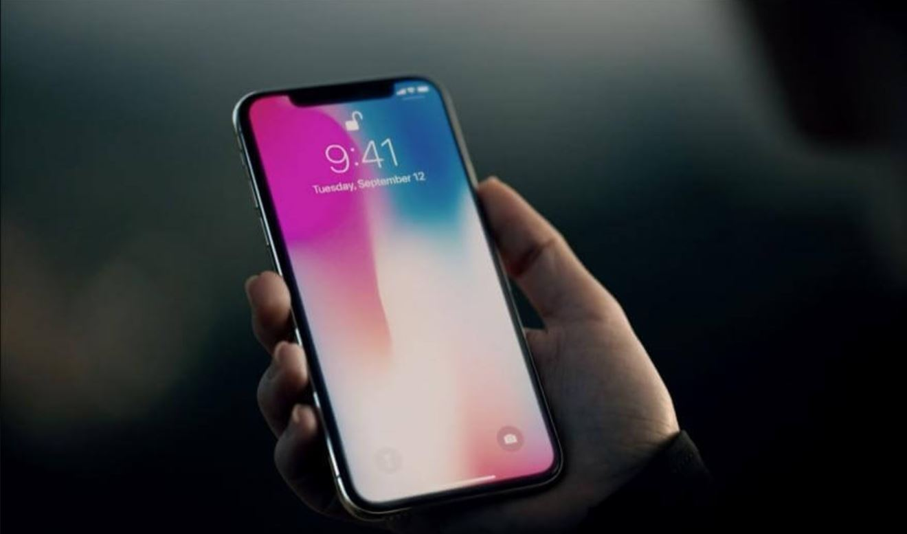 Az Apple beismerte: ezért nincs iMessage az Android telefonokra