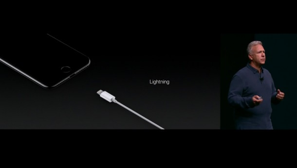 apple-iphone7-lightning-cable