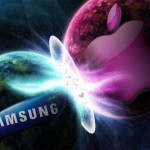 apple-vs-samsung-1