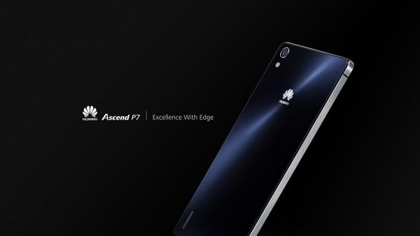 ascend-p7-2