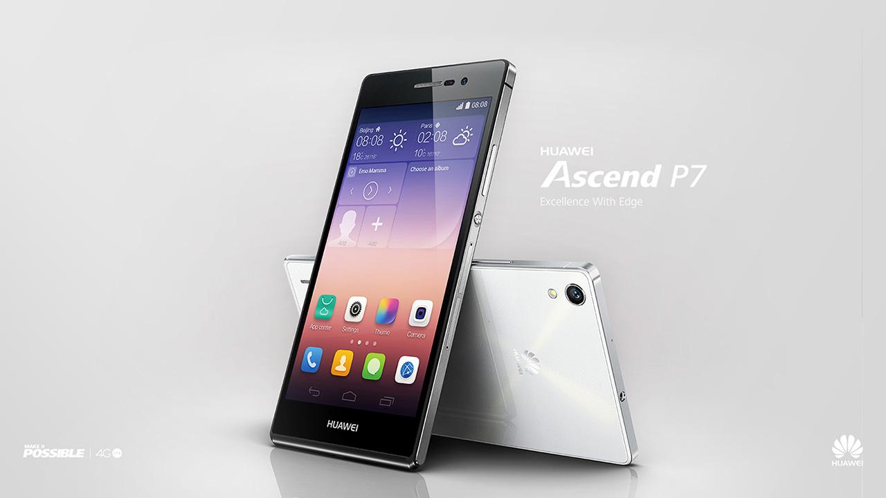 ascend-p7-3