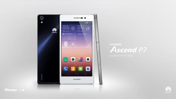 ascend-p7-4
