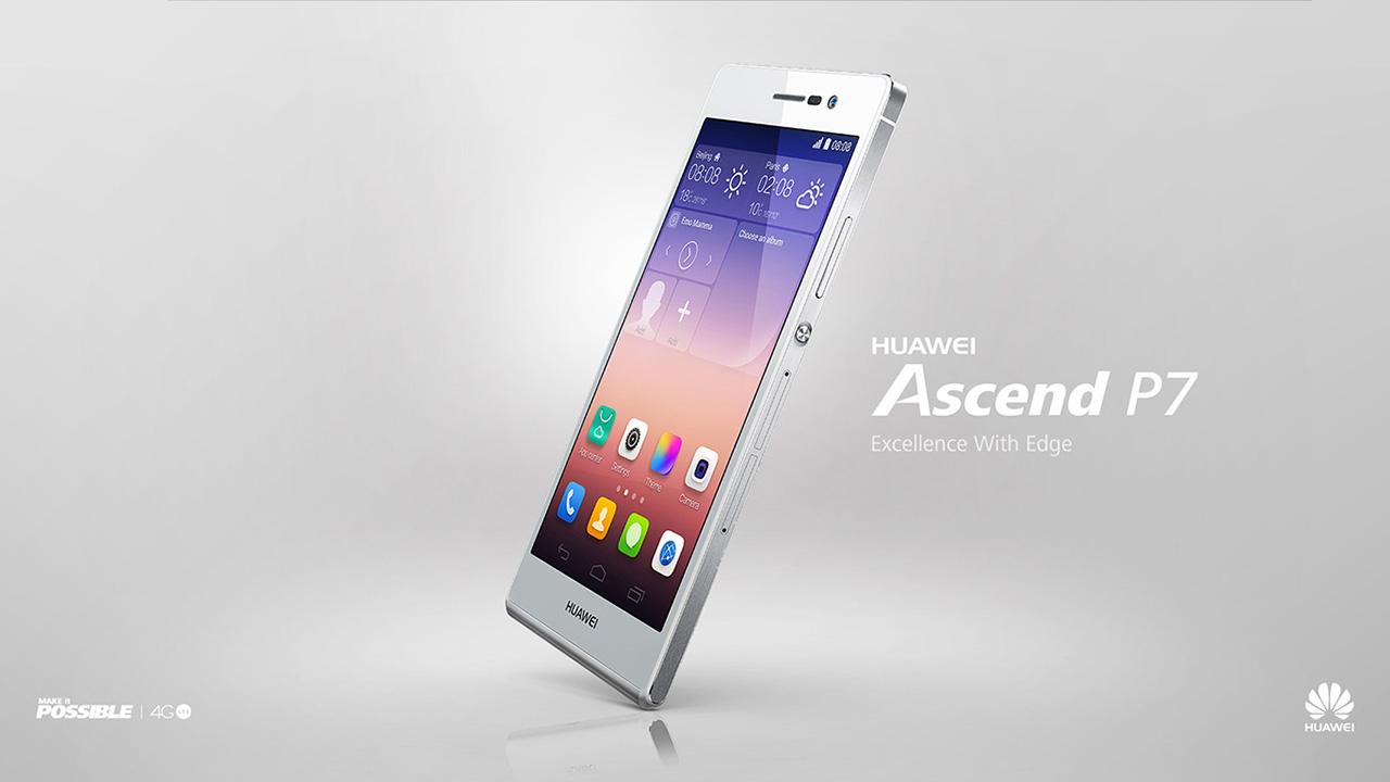 ascend-p7